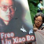 Pechino rigetta l'appello per Liu Xiaobo