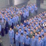 Non si elimina la vergogna dei laojiao per almeno 500 mila cinesi