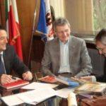Dal Trentino Alto-Adige, lotta contro i Laogai