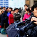 Pechino, nuove e strettissime regole per i migranti che vogliono ottenere la cittadinanza