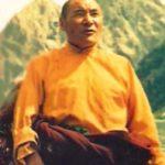 Rinpoche e suo figlio condannati alla prigione in Cina