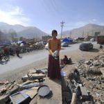 Sisma nel Qinghai: 2039 i morti. Domani lutto nazionale