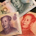 """L'Fmi si unisce al resto del mondo: """"Pechino rivaluti lo yuan"""""""