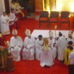 Jiangsu: nuova ordinazione episcopale approvata dal Vaticano