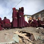 """Morti per il sisma del Qinghai: è """"guerra di cifre"""" tra governo e monasteri"""