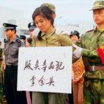 """Lettera delle Ong alla Ue: """"Richiami la Cina sui diritti umani"""""""