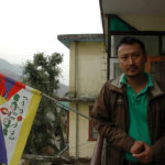 Arresto sistematico di scrittori e intellettuali tibetani
