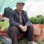Terremoto del Qinghai: gli sfollati denunciano la mancanza di aiuti