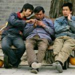 I suicidi dei giovani operai cinesi