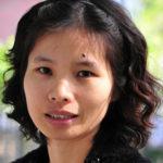 Cina e Usa discutono di diritti, mentre Pechino opprime i dissidenti in carcere