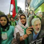 Pechino e Mosca appoggiano gli Usa per nuove sanzioni contro l'Iran. Scettica l'Onda verde