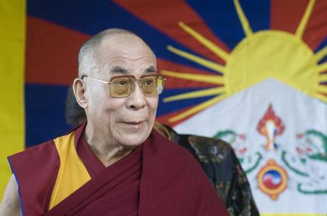 Protesta cinese contro il Dalai Lama «Il 19 manifesteremo al Piazzale»