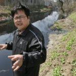 Cina: tortura e detenzione, ecologista racconta le sue prigioni