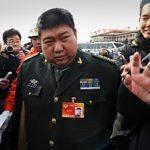 In Cina torna il mito di Mao