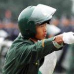 Cina, attentato nello Xinjiang, arrestati quattro uiguri