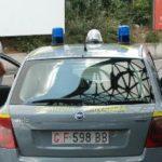 Emilia Romagna: maxi evasione fiscale