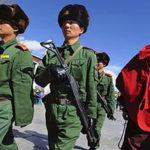Aumenta la repressione contro gli uomini d'affari tibetani
