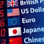 L'America e la Cina di nuovo a confronto sul rapporto di cambio