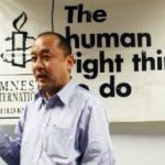 Lo scienziato cinese Enver Tohti a Bolzano dialoga con Paolo Renner