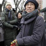 Cina, appello di 100 intellettuali si spacca il Comitato centrale