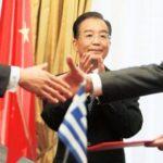 Economia e politica nel viaggio europeo del premier cinese