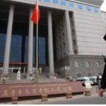 Cina, primo caso di discriminazione sul lavoro portato in tribunale