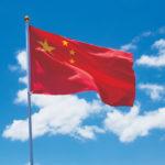 Cina si prepara a tassare gli immobili