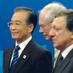 Cina: basta pressioni sullo yuan
