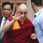 """Il Dalai Lama pensa al ritiro """"Potrei lasciare entro 6 mesi"""""""