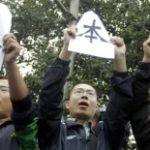 Giappone, video su speronamento delle Senkaku presto su YouTube