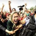 'Educazione al bilinguismo', gli uiguri accusano la Cina di annientare le minoranze