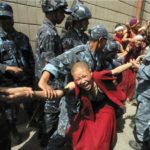 Gu Chu Sum – Essere un prigioniero politico in Tibet
