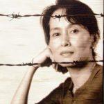 Birmania: le elezioni farsa che non cambieranno nulla