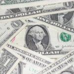 Per Cina QE2 Fed richiede riforma sistema monetario globale