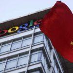 Internet censurato in Cina, nessuna libertà: Google vuole farne parte