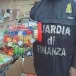 Roma, Gdf sequestra più di un milione di giocattoli contraffatti: 14 denunce
