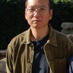 """Shirin Ebadi: """"I governi avevano dimenticato Liu Xiaobo in nome degli affari con Pechino"""""""