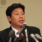 Sarà Yang Jianli a ritirare il Nobel al posto di Liu Xiaobo