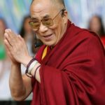 Dalai Lama : l'etica secolare unisce tutta l'umanità