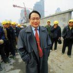 Nobel Pace: Pechino Libera l'avvocato di Liu Xiaobo