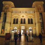 Oslo: si è svolta la cerimonia di assegnazione del Nobel a Liu Xiaobo