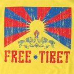 Roma si mobilita in difesa del popolo tibetano e della sua lingua