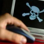 Cina: fino a tre anni di carcere per pirati informatici