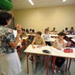 Rovigo, a scuola si parla il cinese