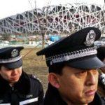 Cina, decine di arresti preventivi