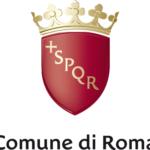 Approvata dal I Municipio Centro Storico di Roma una mozione contro il lavoro forzato in Cina e in Italia