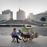 Case popolari contro la bolla immobiliare cinese. Fitch: la crisi bancaria è probabile al 60%