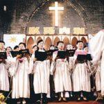 Nell'atea Cina arrestati i credenti che festeggiavano la Pasqua