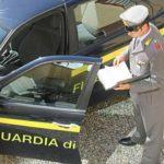 Taranto, sequestrati 62 mila prodotti contraffatti provenienti da Cina