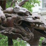 Ai Weiwei dimenticato in Italia ma sostenuto all'estero